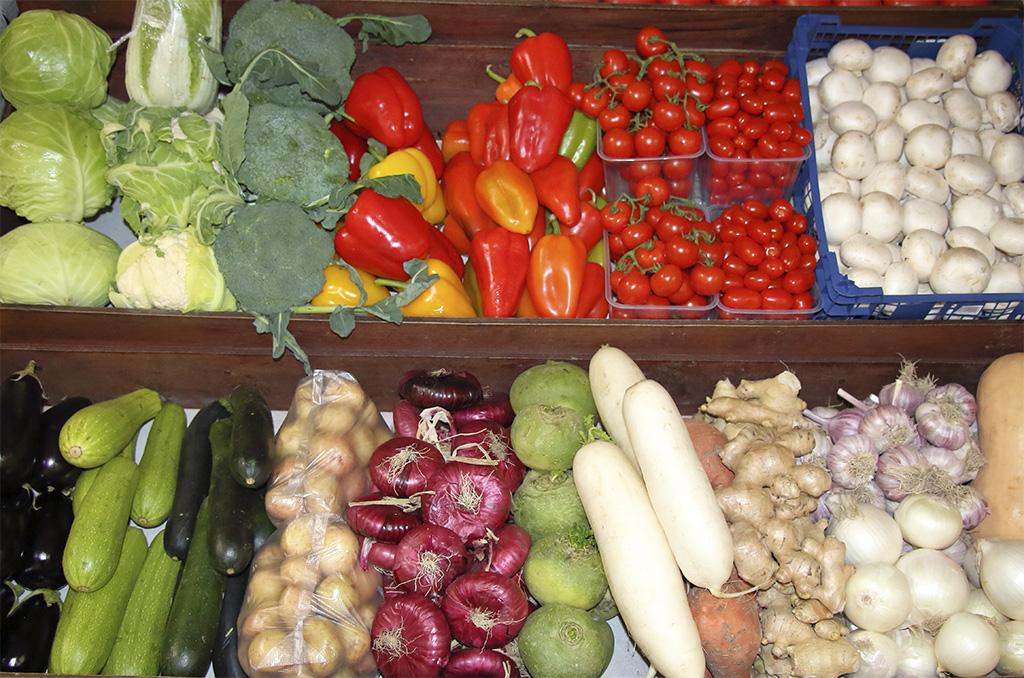 фото домашних овощей и фруктов эти невиданные
